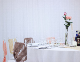 banqueting-hall-107
