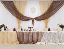 banqueting-hall-108