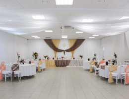 banqueting-hall-109