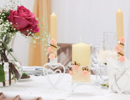 banqueting-hall-113