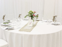 banqueting-hall-131
