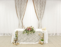 banqueting-hall-132