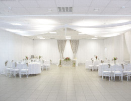 banqueting-hall-133