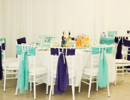 banqueting-hall-16