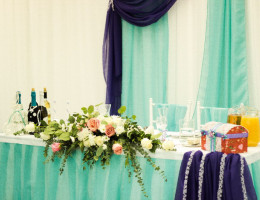 banqueting-hall-17