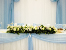 banqueting-hall-22