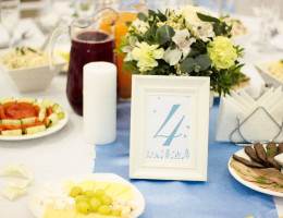 banqueting-hall-24