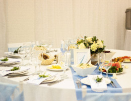 banqueting-hall-26