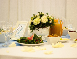 banqueting-hall-27