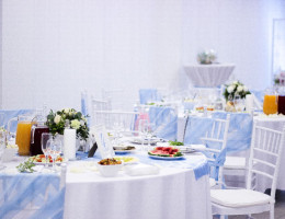 banqueting-hall-42