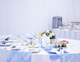 banqueting-hall-44