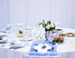 banqueting-hall-45