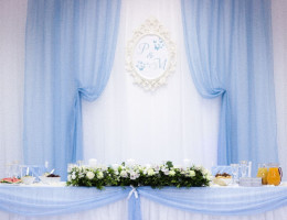banqueting-hall-49