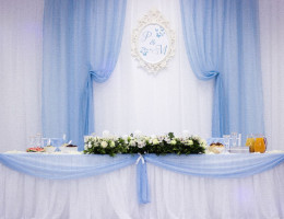 banqueting-hall-50