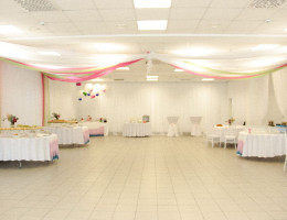 banqueting-hall-60