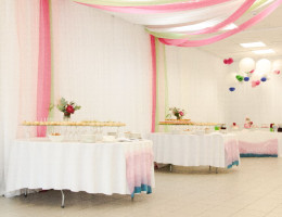 banqueting-hall-61