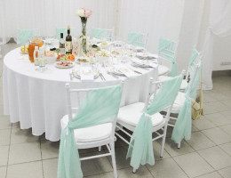 banqueting-hall-99